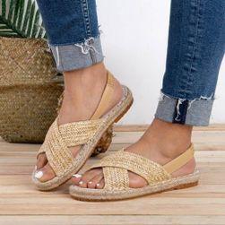 Ženske sandale Pell