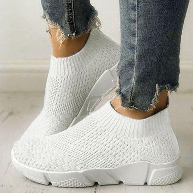 Dámské boty Marjeta 1