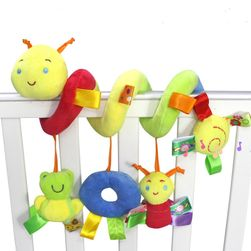 Dziecięca zabawka CE8
