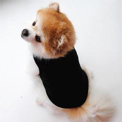 Одежда для собак G145