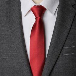 Cravată pentru bărbați Percy