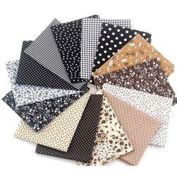 Set tkanine za šivenje Belio