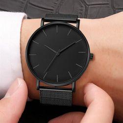 Unisex zegarek TE200