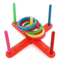 Otroška igrača Jopicco