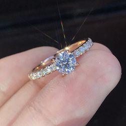 Ženski prsten UT5