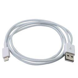 USB datowy i ładujący kabel do iPhone i iPadu mini