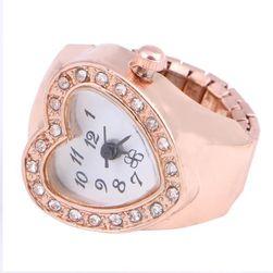 Prsten sat QZ520