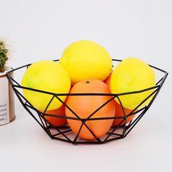 Миска для фруктов MOM14