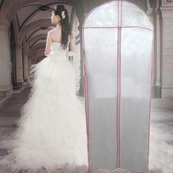 Pokrowiec na sukienkę