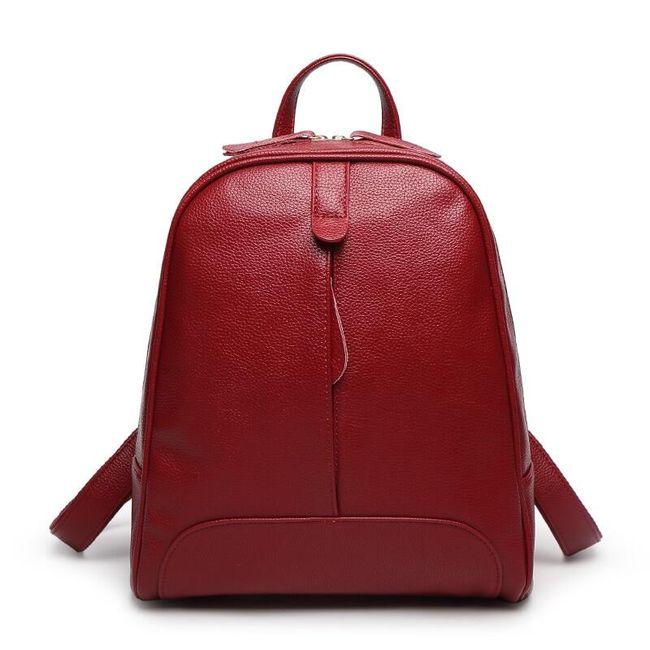 Dámský batoh KB52 1