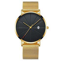 Męski zegarek JU116