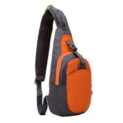 Erkke sırt çantası SM37