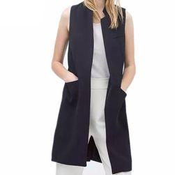Vesta eleganta de dama - 3 culori