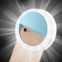 Dodatno svetlo za telefon PST11