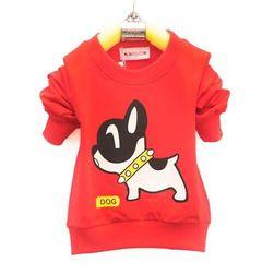 Dziecięca bluza Vivyan