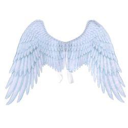 Anđeoska krila BT45
