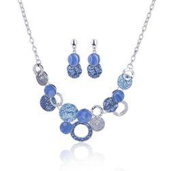 Set de bijuterii B015406