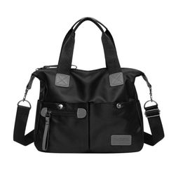 Ženska torbica LM50