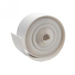 Těsnící páska do koupelny