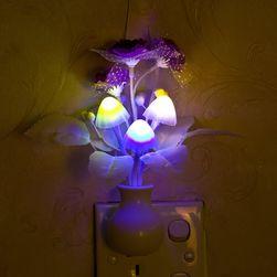 Светодиодная лампа TF9245