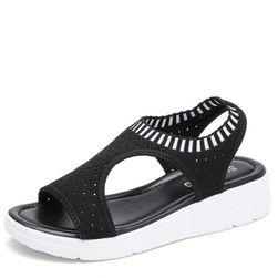 Dámské sandály Amani