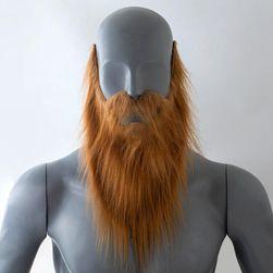 Изкуствена брада TF9169