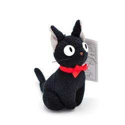 Мягкая игрушка- Кошка Petty
