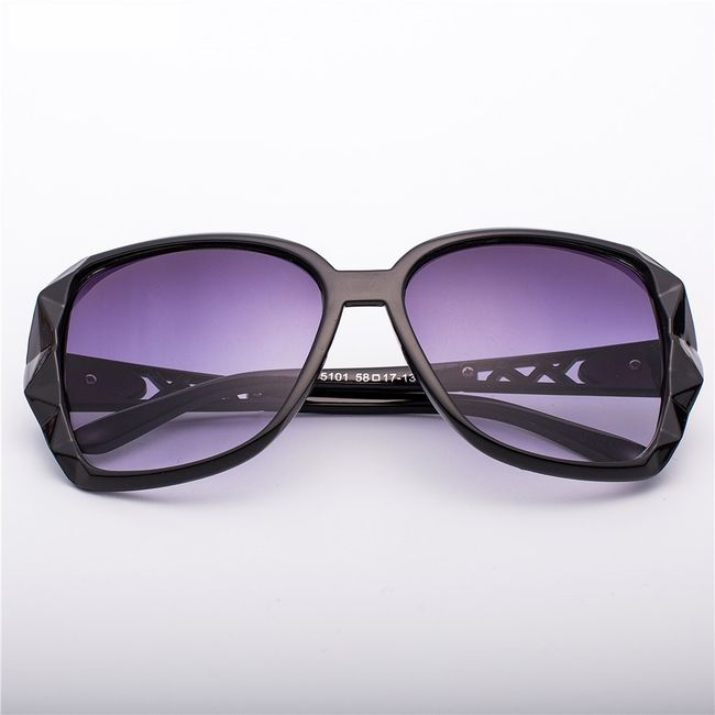 Дамски слънчеви очила SG76 1