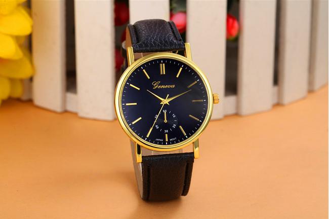 Zegarek na rękę - oferujemy kilka kolorów 1