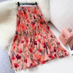 Женская юбка Zuri