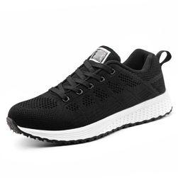 Dámské boty Karla - velikost 5