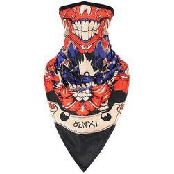 Скиорска маска SK25