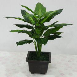 Veštačka biljka 50 cm