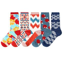 Sada ponožek Lorianna