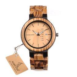 Мужские наручные часы Henry