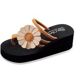 Ženske papuče Molly