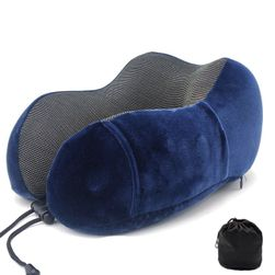 Дорожная подушка CP18