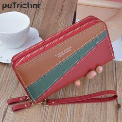 Ženska denarnica DP74