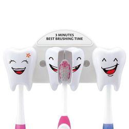 Крепеж для зубной щетки Orion