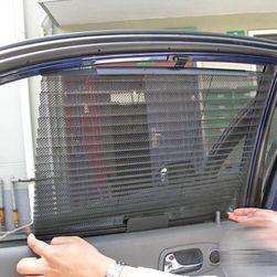 Закачима щора за автомобил