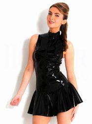 Женское платье Kara