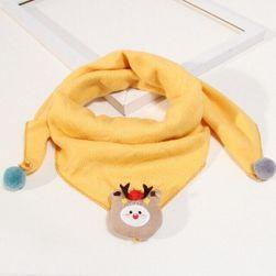 Детски шал LM41