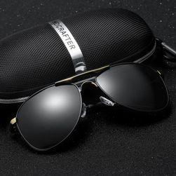 Sončna očala Apolinary