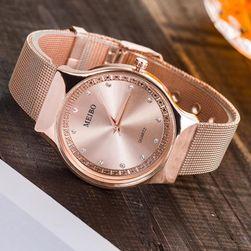 Dámské hodinky LW134