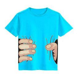 Dětské tričko Hanny