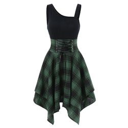 Damska sukienka Ariadna