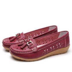 Damskie buty EW47