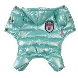 Одежда для собак B06305