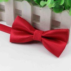 Детская галстук-бабочка WM74
