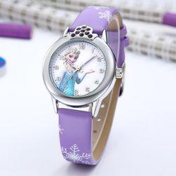 Dětské hodinky GF668